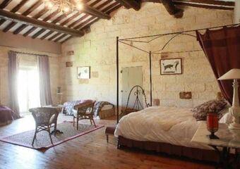 Vente Maison / Propriété 15 pièces 900m² Arles (13200) - photo
