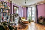 Vente Appartement 4 pièces 110m² PARIS 11 - Photo 3
