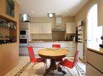 Vente Maison / Propriété 7 pièces 206m² Arcachon (33120) - Photo 7