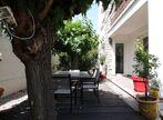 Vente Maison / Propriété 7 pièces 190m² Castelnau-le-Lez (34170) - Photo 4