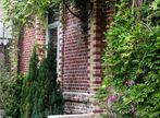 Vente Maison / Propriété 12 pièces 350m² Gournay-en-Bray (76220) - Photo 9