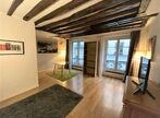 Vente Appartement 2 pièces 40m² Paris 02 (75002) - Photo 1