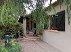 Vente Maison / Propriété 5 pièces 125m² Manduel (30129) - Photo 4
