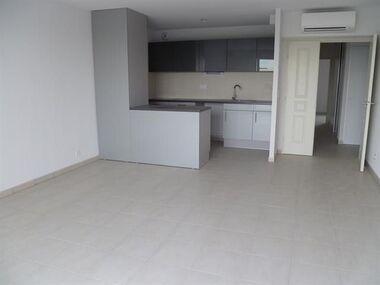 Vente Appartement 4 pièces 76m² Nîmes (30000) - photo