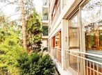 Vente Appartement 2 pièces 66m² Neuilly-sur-Seine (92200) - Photo 4