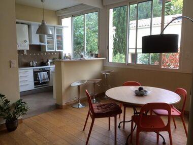 Vente Appartement 6 pièces 141m² Nîmes - photo