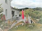 Vente Maison / Propriété 10 pièces 282m² Saint-Jean-du-Gard (30270) - Photo 1