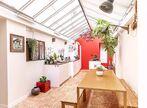 Vente Appartement 3 pièces 95m² Paris 11 (75011) - Photo 2