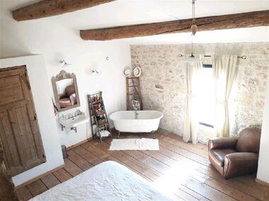 Vente Maison / Propriété 5 pièces 190m² SOMMIERES - photo