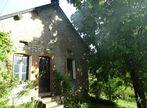 Vente Maison / Propriété 6 pièces 150m² Lavault-de-Frétoy (58230) - Photo 5