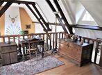 Vente Maison / Propriété 4 pièces 140m² Conches-en-Ouche (27190) - Photo 4