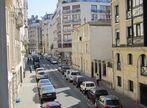 Location Appartement 1 pièce 27m² Paris 06 (75006) - Photo 3