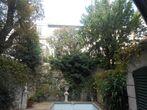 Vente Appartement 5 pièces 84m² Nîmes - Photo 1