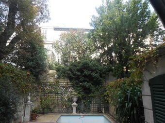 Vente Appartement 5 pièces 84m² Nîmes (30000) - photo
