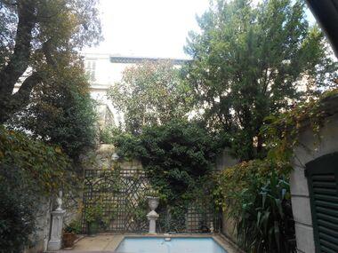Vente Appartement 5 pièces 84m² Nîmes - photo