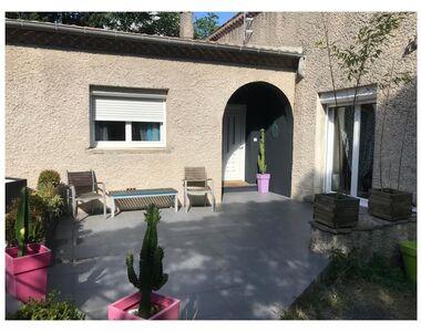 Vente Maison / Propriété 5 pièces 120m² Nîmes (30000) - photo