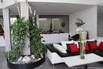 Vente Maison / Propriété 6 pièces 200m² Aigues Mortes - Photo 1