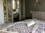 Vente Appartement 4 pièces 63m² Montpellier (34000) - Photo 9