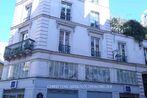 Vente Appartement 7 pièces 140m² Paris 03 (75003) - Photo 3