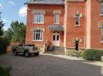 Vente Maison / Propriété 10 pièces 400m² Montier-en-Der (52220) - Photo 9