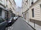 Vente Bureaux Paris 03 (75003) - Photo 3