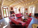 Vente Maison / Propriété 12 pièces 500m² Arles (13104) - Photo 3