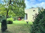 Vente Maison / Propriété 4 pièces 110m² Brandonvillers (51290) - Photo 4