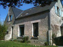 Vente Maison / Propriété 7 pièces 200m² Tartiers - photo
