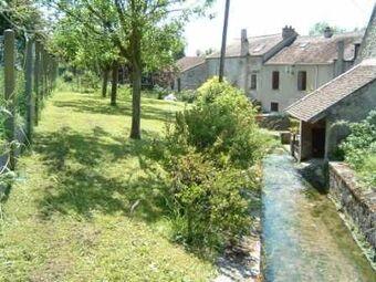 Vente Maison / Propriété 6 pièces 200m² Seraincourt - photo