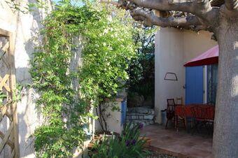 Vente Maison / Propriété 7 pièces 126m² Nîmes - photo