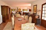 Vente Maison / Propriété 10 pièces 274m² Grasse (06130) - Photo 2