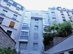 Vente Appartement 2 pièces 54m² Paris 13 (75013) - Photo 3