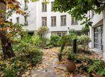 Vente Maison / Propriété 4 pièces 156m² Paris 04 (75004) - Photo 2