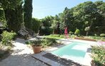 Vente Appartement 7 pièces 262m² Nîmes (30000) - Photo 1