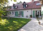Vente Maison / Propriété 12 pièces 345m² Dry (45370) - Photo 2