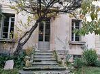 Vente Maison / Propriété 7 pièces 220m² Nîmes (30000) - Photo 1