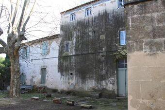 Vente Maison / Propriété 14 pièces 400m² Nîmes (30000) - photo