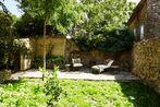 Vente Maison / Propriété 10 pièces 300m²  - Photo 4