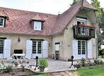 Vente Maison / Propriété 4 pièces 140m² Conches-en-Ouche (27190) - Photo 7