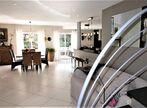 Vente Maison / Propriété 7 pièces 500m² Castres (81100) - Photo 10