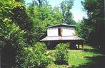 Vente Maison / Propriété 4 pièces 110m² Brandonvillers - Photo 3