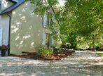 Vente Maison / Propriété 6 pièces 180m² Sainte-Mesme (78730) - Photo 8