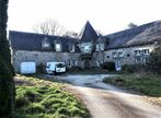 Vente Maison / Propriété 7 pièces 280m² Saint-Nicolas-du-Pélem (22480) - Photo 1