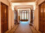 Vente Appartement 2 pièces 26m² Paris 08 (75008) - Photo 8