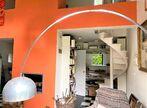 Vente Maison / Propriété 4 pièces 110m² Brandonvillers (51290) - Photo 3