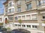 Vente Appartement 5 pièces 105m² Bayonne (64100) - Photo 8