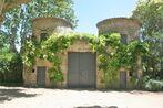 Vente Maison / Propriété 15 pièces 900m² Saint-Chaptes (30190) - Photo 6
