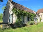Vente Maison / Propriété 5 pièces 160m² Narcy - Photo 3