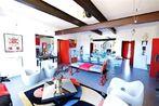 Vente Maison / Propriété 12 pièces 500m² Arles (13104) - Photo 6