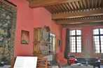 Vente Maison / Propriété 15 pièces 900m² Saint-Chaptes (30190) - Photo 1